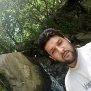 vahid237133's profile photo