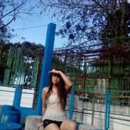 userge258847's profile photo