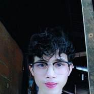 eddiea284118's profile photo