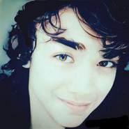 yaseenjutty's profile photo
