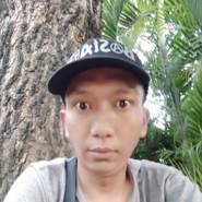 tris574650's profile photo
