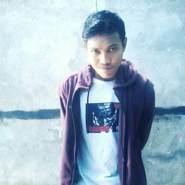 illank354711's profile photo