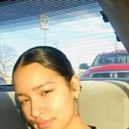 iris954428's profile photo