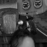 ariana891019's profile photo