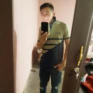 alemanp960685's profile photo