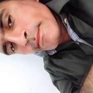 kamrank505508's profile photo