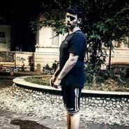 mattiam863661's profile photo