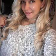 mary86393's profile photo