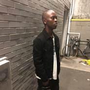 rivab59's profile photo