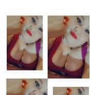 liliana353379's profile photo