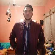 alonsod389382's profile photo