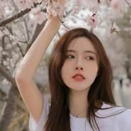 usergceia821's profile photo