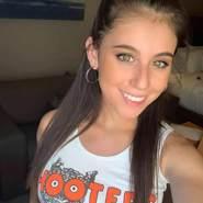 violetsummer442065's profile photo