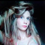 keylycordoba's profile photo