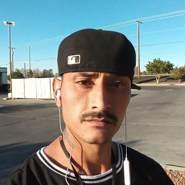 davidg528395's profile photo