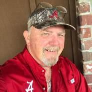 johnstonmchugh's profile photo