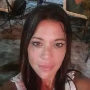 eve66333's profile photo
