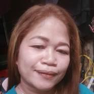mommyi's profile photo