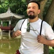 alexj193703's profile photo
