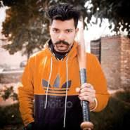 gouravu571359's profile photo
