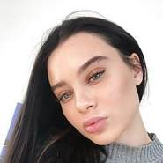 josephineb486736's profile photo