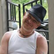 palleu's profile photo