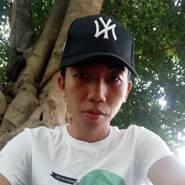 khurd09's profile photo