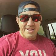 billyh187905's profile photo