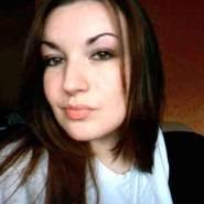 annab102688's profile photo