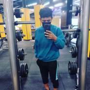 kevinp28537's profile photo