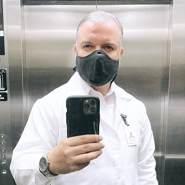 aliensw's profile photo