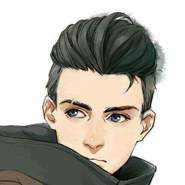 alis364669's profile photo