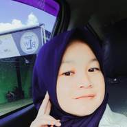 nimasa4's profile photo
