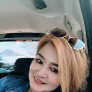 angelanjani's profile photo
