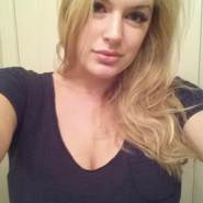 maryb338287's profile photo