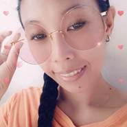 maureenb375819's profile photo