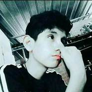 alexsis980317's profile photo
