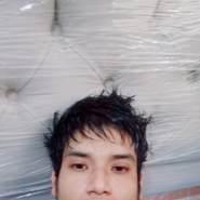 vladimirp788693's profile photo