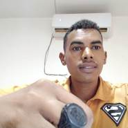 aathmnaa730607's profile photo