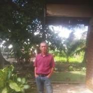 teguhj246740's profile photo