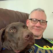 georgec295435's profile photo