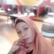 zubedaa42025's profile photo