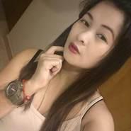 johrim531449's profile photo