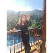 adinda622730's profile photo
