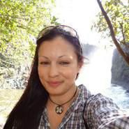 ariag046106's profile photo