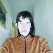 lukyn58's profile photo