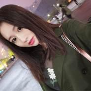 naa858493's profile photo
