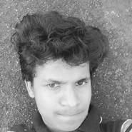 rohitr173775's profile photo