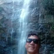 edicarlosv2's profile photo