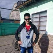 jose144318's profile photo